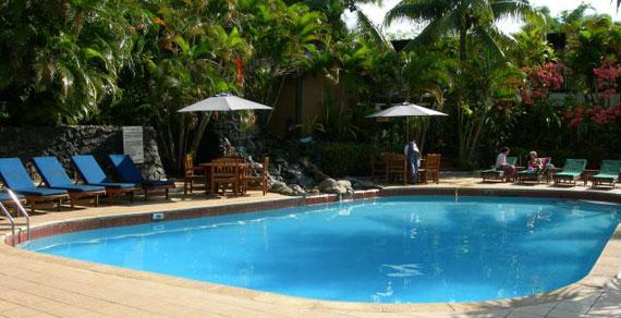 Frankston Accommodation Hotels Motels