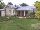 Craigie Cottage Bed and Breakfast Mount Martha Mornington Peninsula