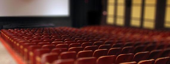 Mornington movies cinema
