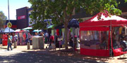 Magnificent Markets and fairs around Mornington Peninsula